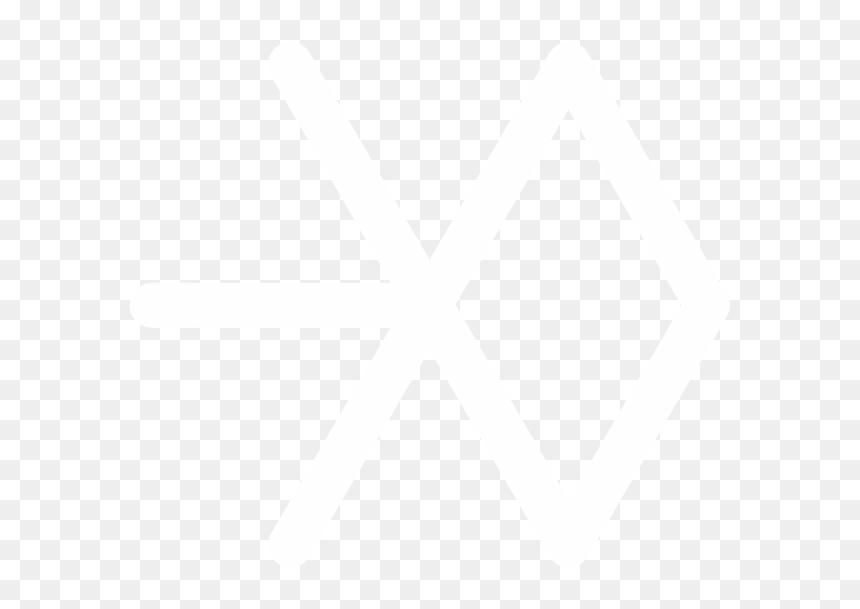 Exo Logo, HD Png Download
