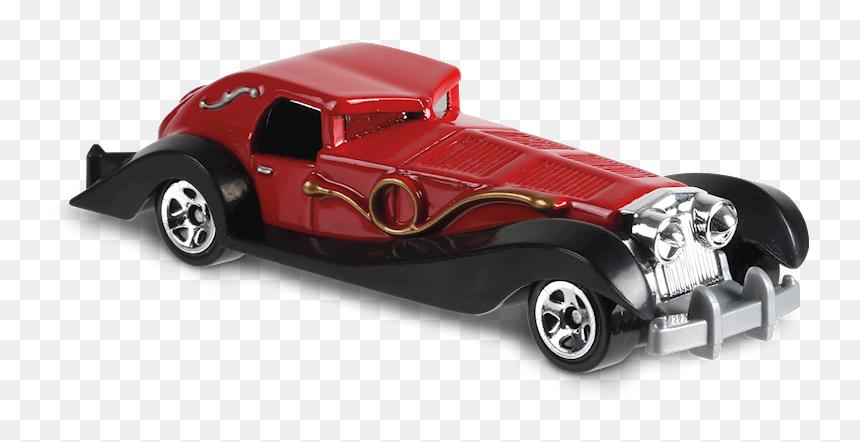 Devil Car Hot Wheels, HD Png Download