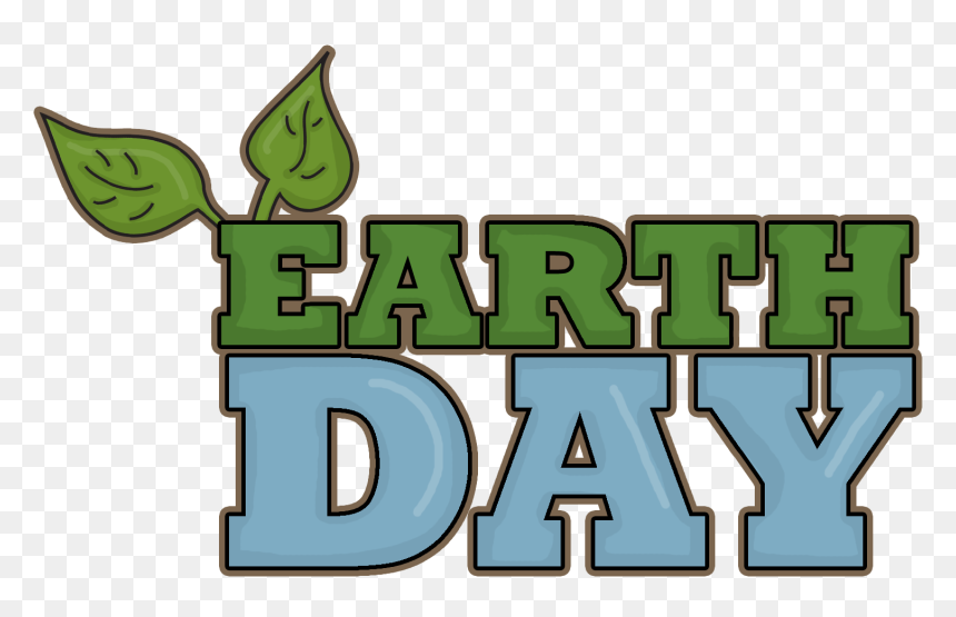 Download And Use Earth Day Png Clipart - Happy Earth Day Transparent, Png Download