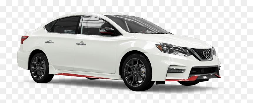 Forza Wiki Nissan Sentra Hd Png Download 1632x920 Png Dlf Pt Sa sobrang lupet, mula 1990 hanggang nitong 2017 lang tinigil ang production! forza wiki nissan sentra hd png