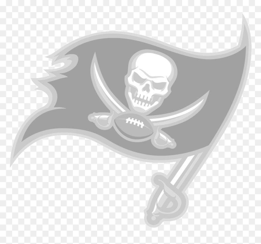 Blue Tampa Bay Buccaneers Flag Hd Png Download 910x809 Png Dlf Pt