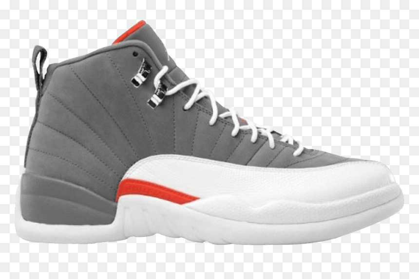 Air Jordan 3 Tinker to Release in Grey Suede   Closet de