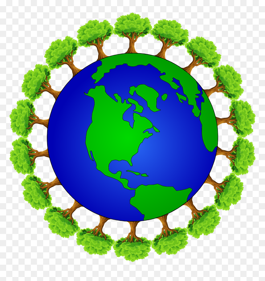 Save Trees Save Life, HD Png Download