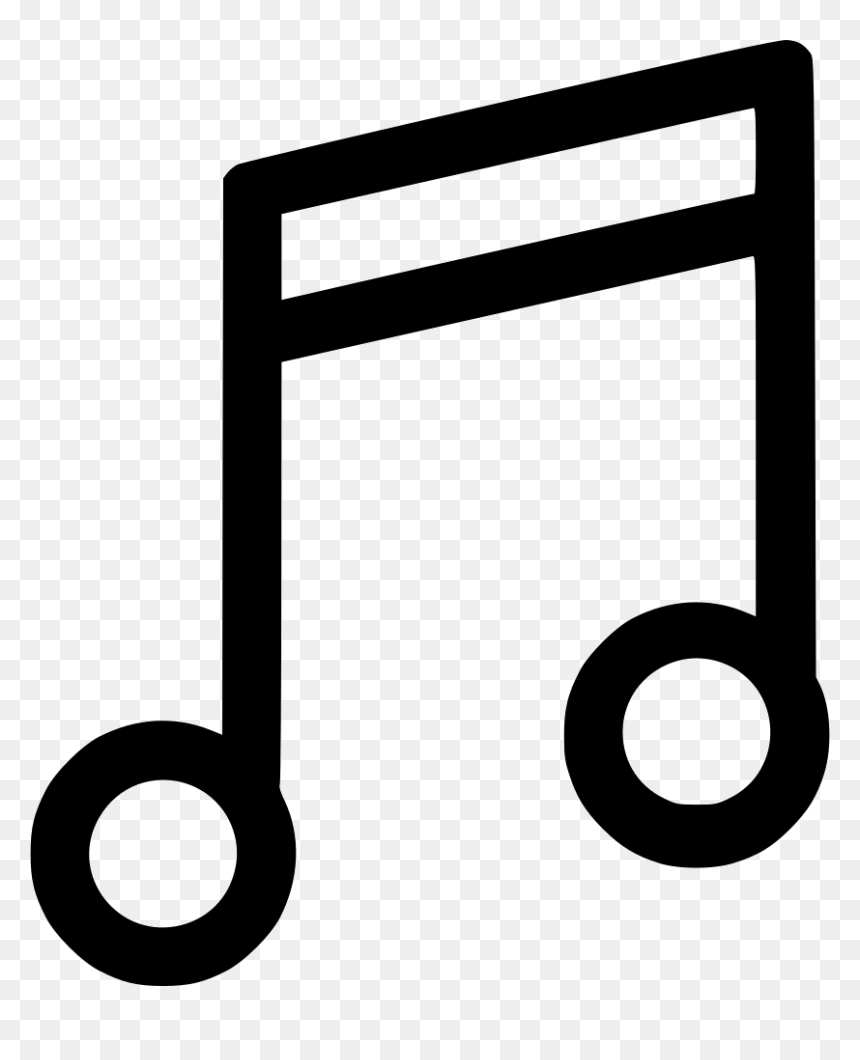 Music, HD Png Download