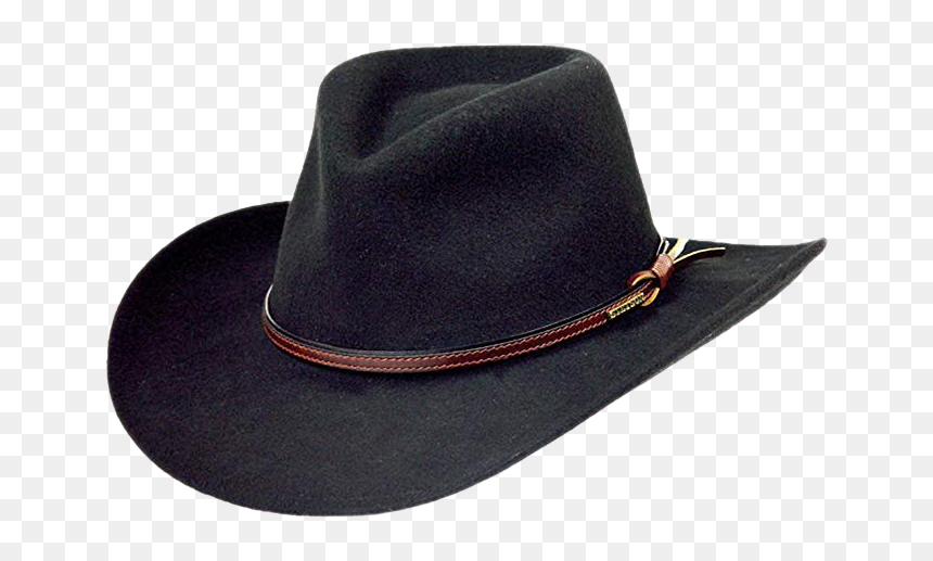 Cowboy Hat Png Hd Quality Hats On Hell On Wheels Transparent Png 679x539 Png Dlf Pt Pin amazing png images that you like. dlf pt