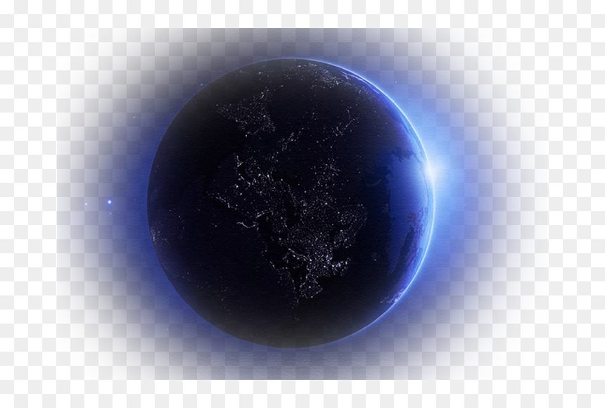 Sphere, HD Png Download