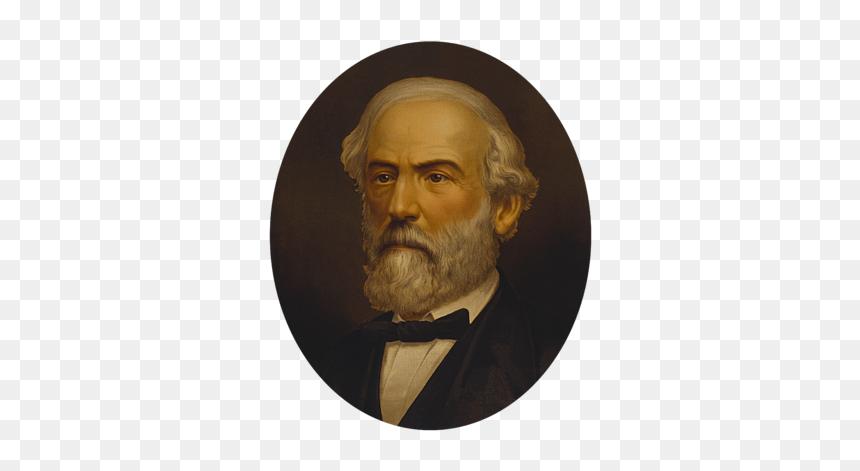 Robert E Lee Shirt, HD Png Download