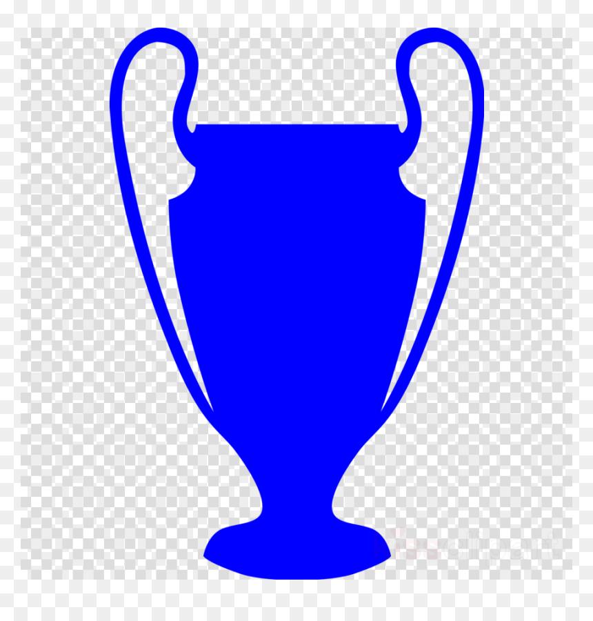 Logo Uefa Champions League, HD Png Download - 900x900 PNG ...