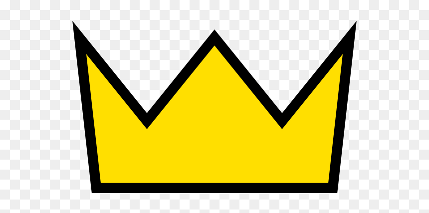 Simple King Crown Cartoon Hd Png Download 600x594 Png Dlf Pt Find & download free graphic resources for crown cartoon. dlf pt