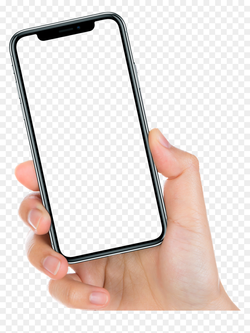 Iphone X Mobile Frame Hand Effect New Model Mockup Iphone Png Transparent Png Download 1500x1500 Png Dlf Pt Download transparent mobile frame png for free on pngkey.com. iphone x mobile frame hand effect