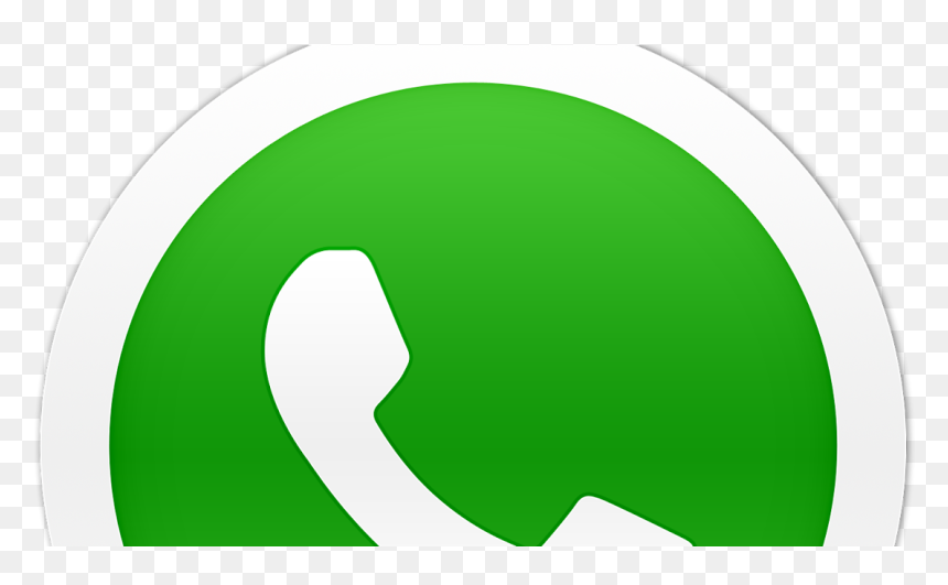 Image Result For Whatsapp App Free Download For Android - Whatsapp Icon Image Hd, HD Png Download