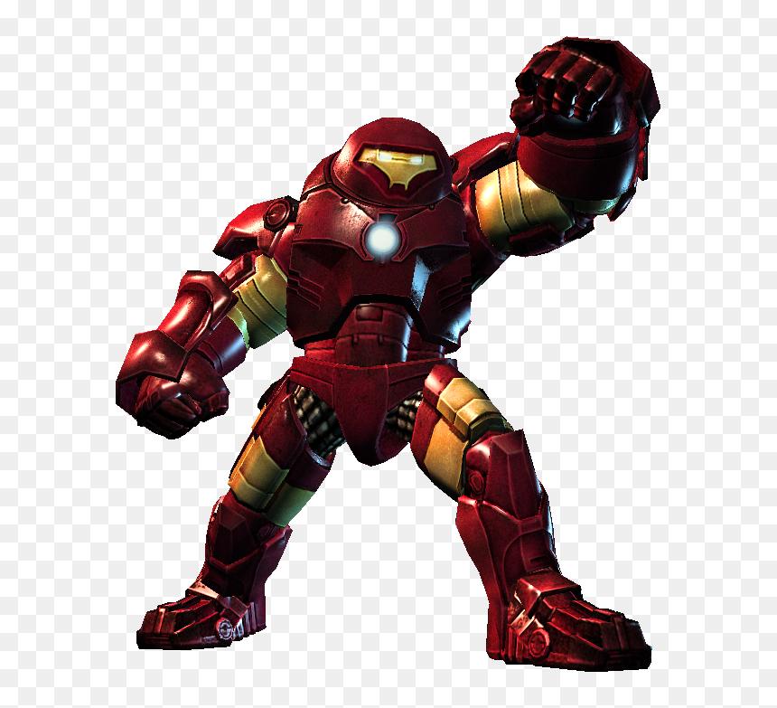 Ironman Hulk Buster Cartoon Iron Man Png Transparent Png 603x703 Png Dlf Pt
