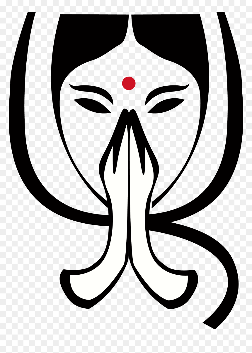 Namaskar Welcome Hand Clipart Png Welcome Clipart Png Transparent Png 1586x2146 Png Dlf Pt Logos are vector based built in illustrator software. namaskar welcome hand clipart png