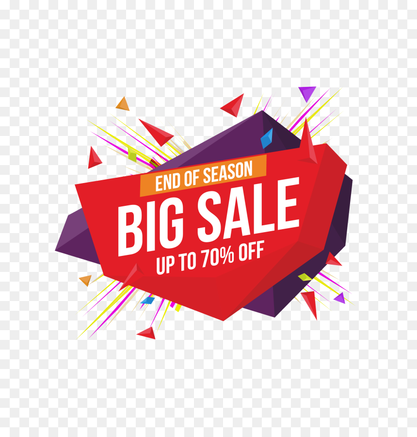 Sales Promotion Brand Portable Network Graphics - Sales Promotion Png, Transparent Png