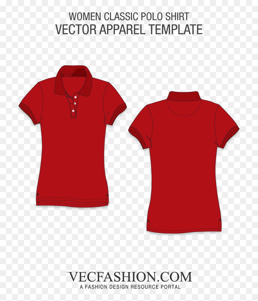 Black Jacket Design Template, HD Png Download
