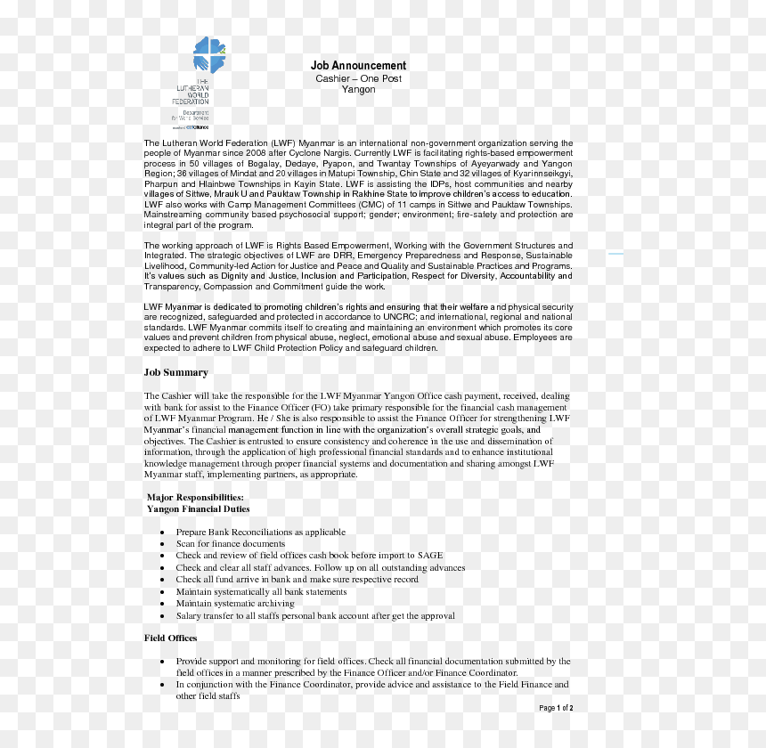 Resume Hd Png Download 595x842 Png Dlf Pt
