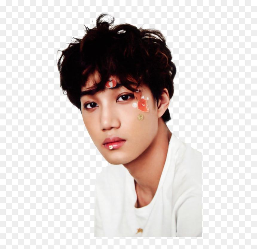 Kai Entertainer Born 1994 Exo, HD Png Download