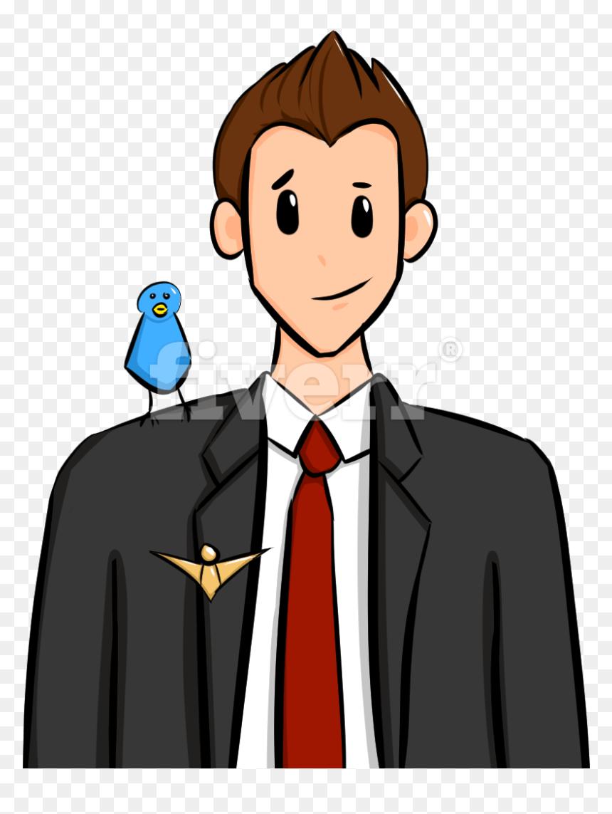 Draw Your Roblox Character Aerogia Roblox Person Png - Draw Your Own Roblox Character, Transparent Png