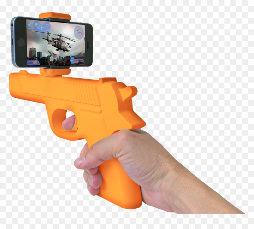 Hand Holding Gun Png Hand Holding Water Gun Png Transparent Png 874x750 Png Dlf Pt Look at links below to get more options for getting and using clip art. hand holding water gun png transparent