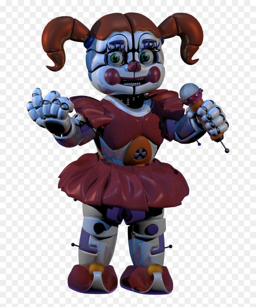 Circus Baby V5 By Fazersion Dasto6q Circus Baby Fnaf Sl Hd Png Download 685x951 Png Dlf Pt Classic mode (night 5 and all secrets!!) upload, share, download and embed your videos. circus baby fnaf sl hd png download