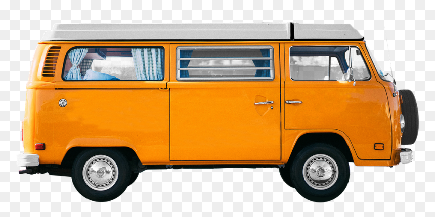 Latest Luxury Volvo Bus Wallpaper Png Bus Images Pixabay - Vw Bus Png, Transparent Png