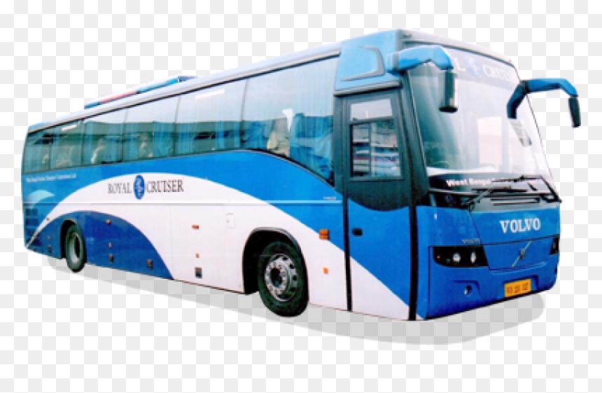 Jai Mata Ji Travels, HD Png Download