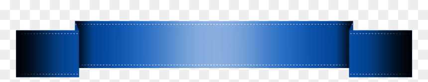 ป้าย สีน้ำเงิน Png, Transparent Png