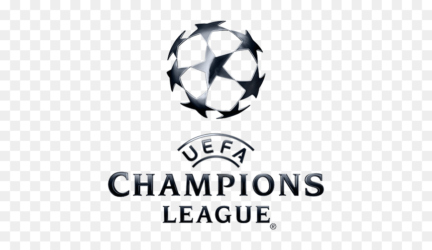 Uefa Champions League Hd Png Download 1000x450 Png Dlf Pt