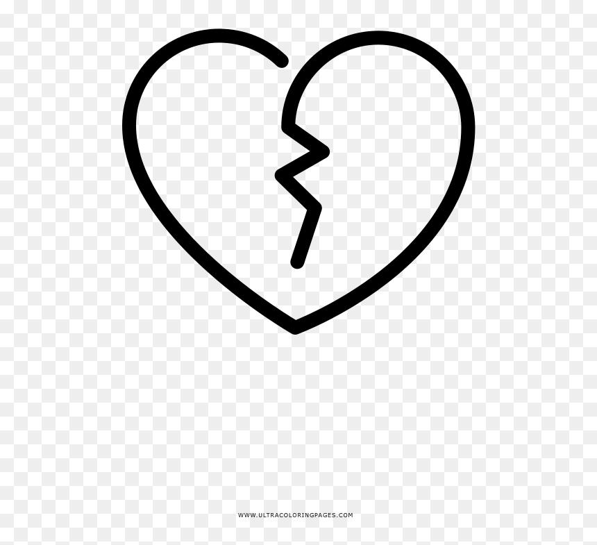 Adidas Roblox T Shirt Transparent Small Broken Heart Drawing Hd Png Download 510x705 Png Dlf Pt