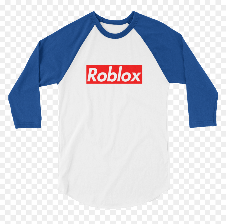 Roblox T Shirt Adidas Red - American Ninja Warrior In Training Shirt, HD Png Download