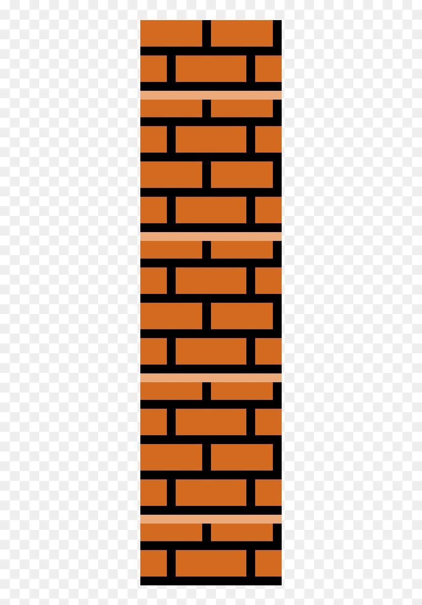 Super Mario Bricks Png, Transparent Png