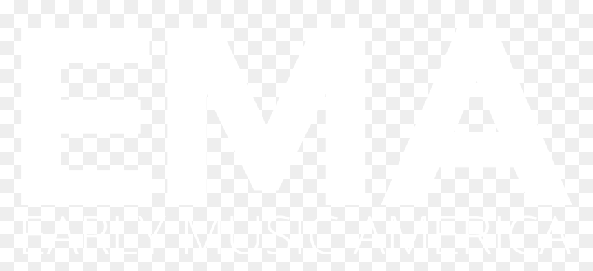 Color Music Notes - Emblem, HD Png Download