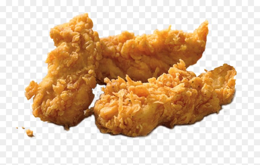 Chicken Tenders Png