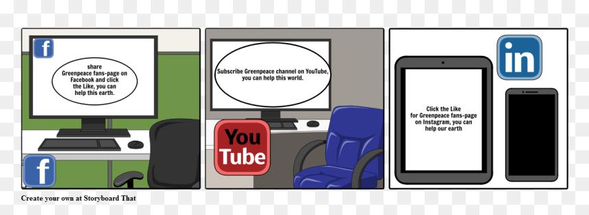 Cartoon, HD Png Download