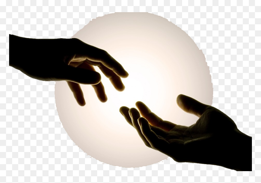 Hands Reaching Out Png Transparent Png 940x615 Png Dlf Pt Pngtree provide hands reaching out in.ai, eps and psd files format. hands reaching out png transparent png