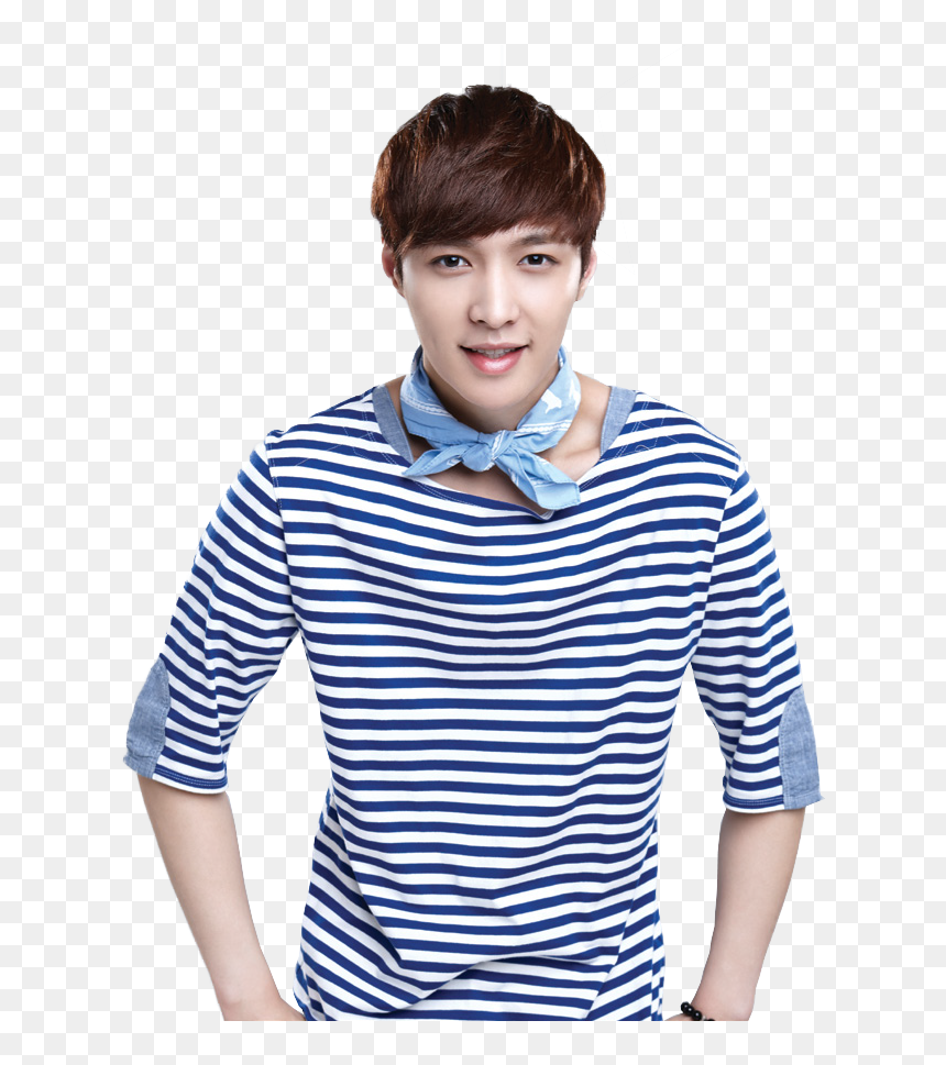 Lay Exo Png , Png Download - Lay Exo Png, Transparent Png
