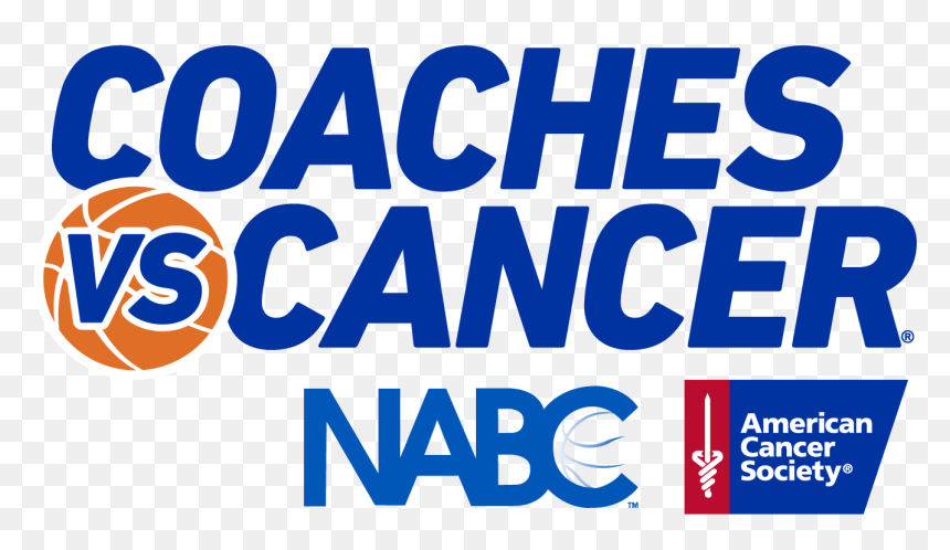 Coaches Vs Cancer 2020 Logo, HD Png Download