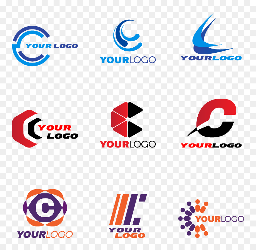 Graphic Design Logo Images - Graphic Design, HD Png Download