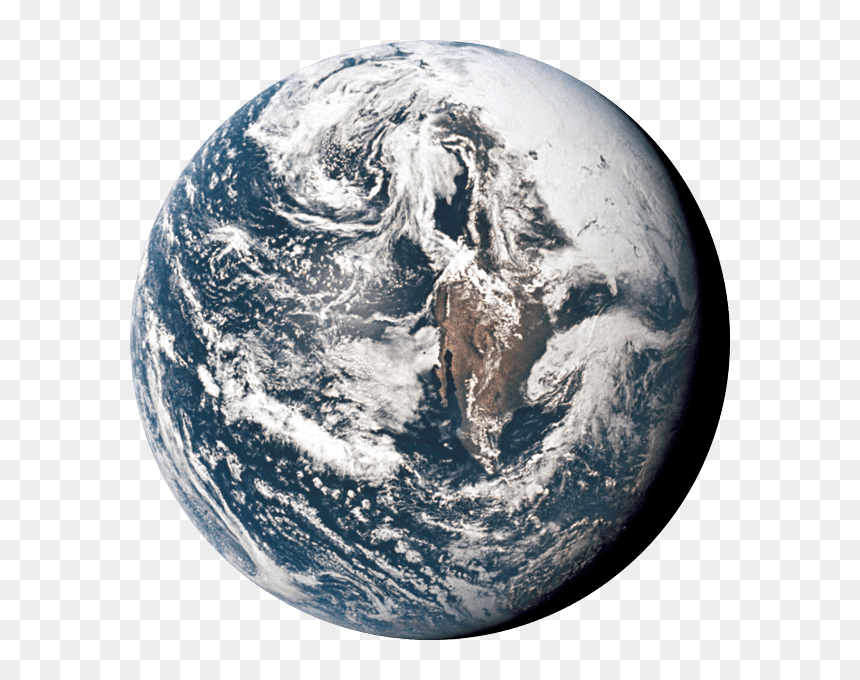 Thumb Image - Nasa Pictures Of Earth 2019, HD Png Download