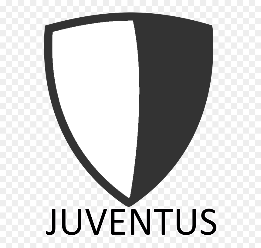 juventus mini logo png download transparent png 571x737 png dlf pt dlf pt