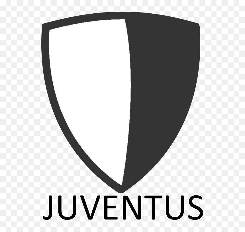 Juventus Mini Logo Png Download Transparent Png 571x737 Png Dlf Pt