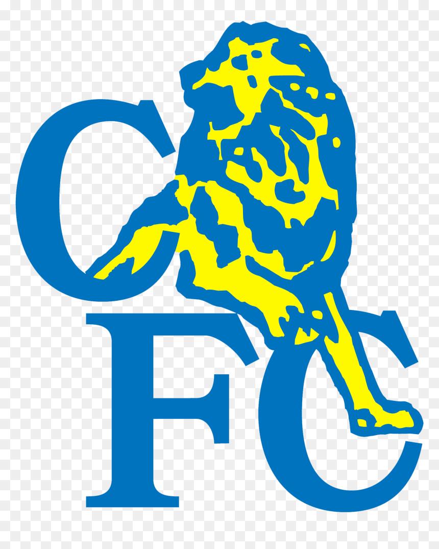 Chelsea Logo Png Hd / Chelsea Fc Logo Lion Hd Png Download 576x597 ...