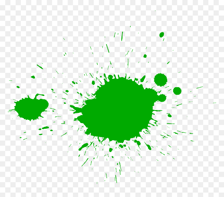 Black Paint Splatter Png Transparent Green Paint Splatter Clipart Png Download 3500x2922 Png Dlf Pt Here are only the best splatter paint wallpapers. black paint splatter png transparent