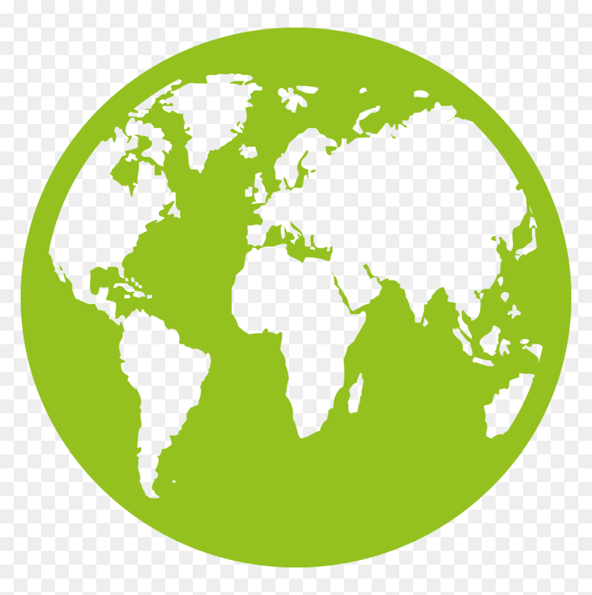 Earth Png Clipart - Earth Clip Art Png, Transparent Png