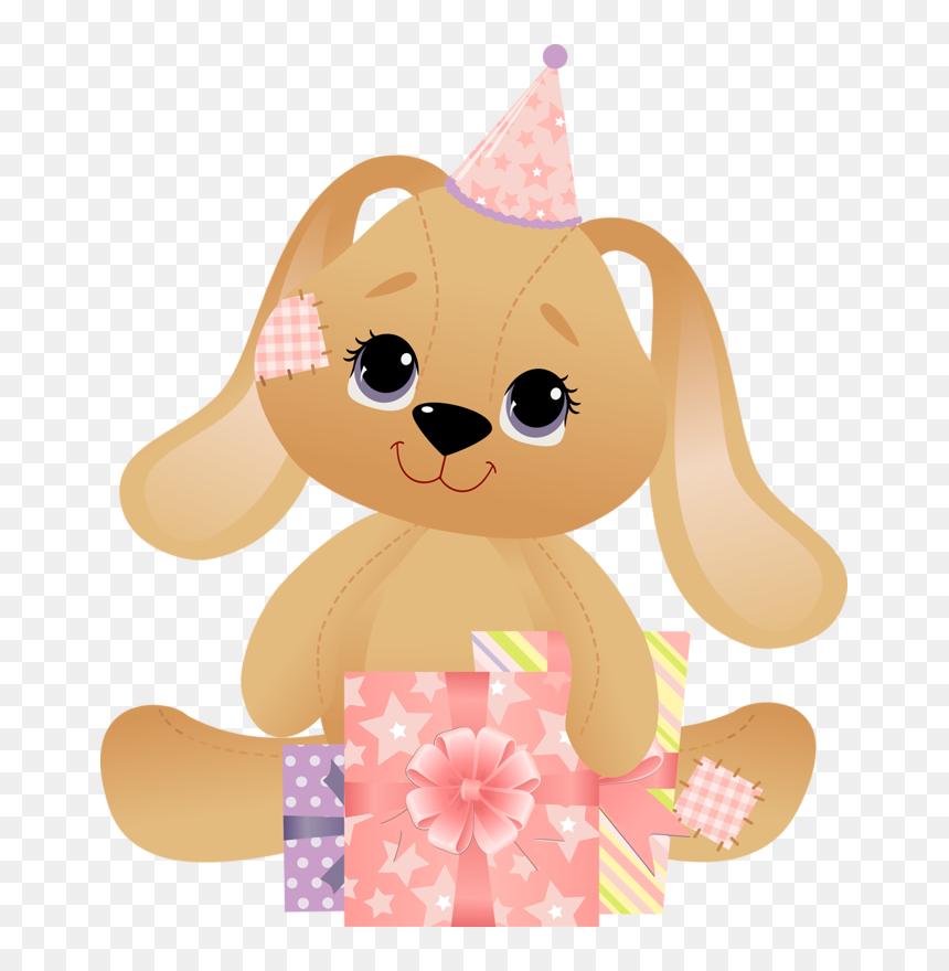 Cute Birthday Cards, Happy Birthday, Happy Brithday, - Happy Brithday Happy Birthday, HD Png Download