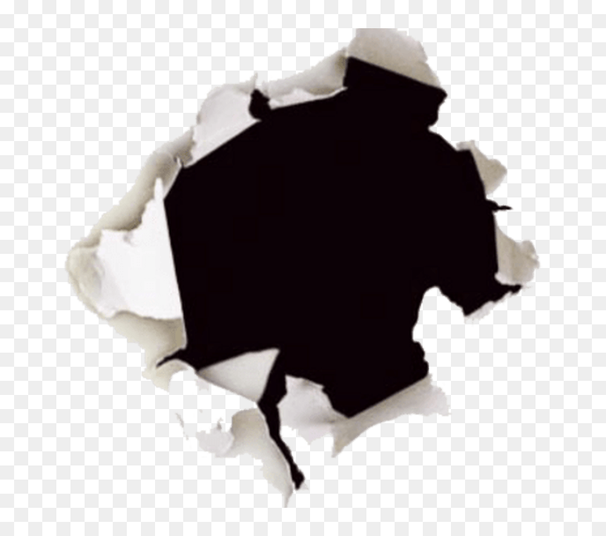 Bullet Hole Paper Png Transparent Png 680x680 Png Dlf Pt ✓ free for commercial use ✓ high quality images. bullet hole paper png transparent png