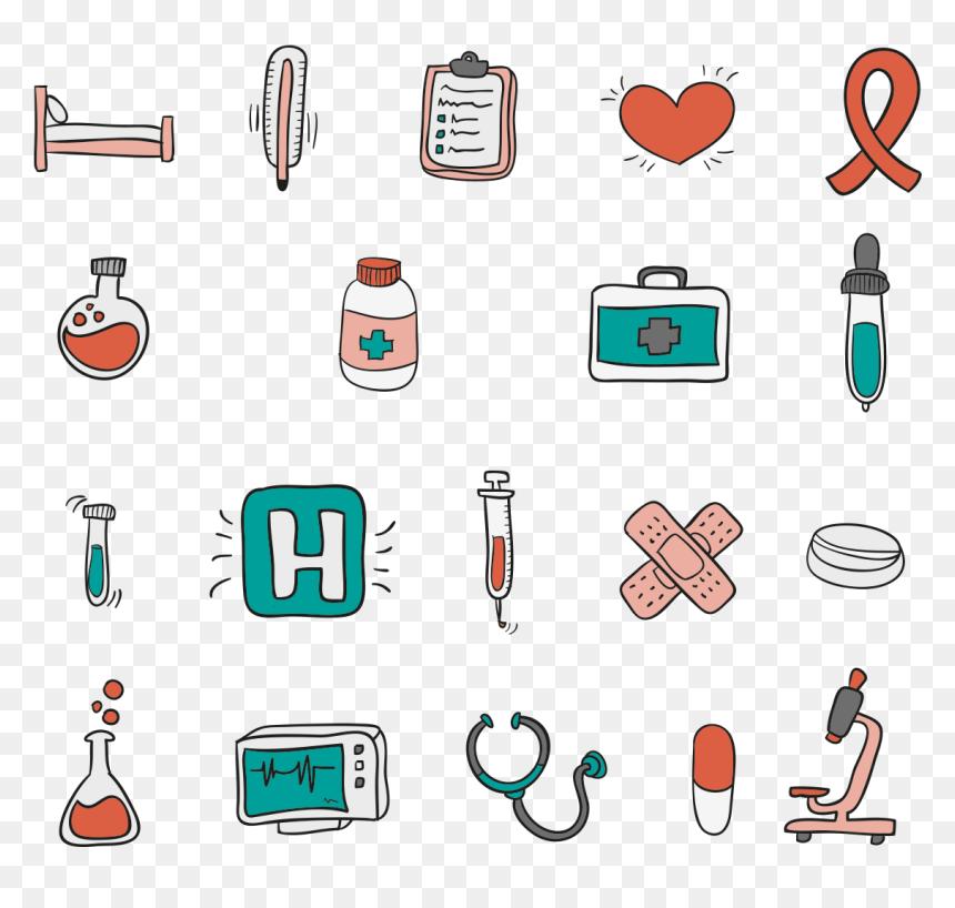 พื้น หลัง ทํา พอร์ต พยาบาล, HD Png Download