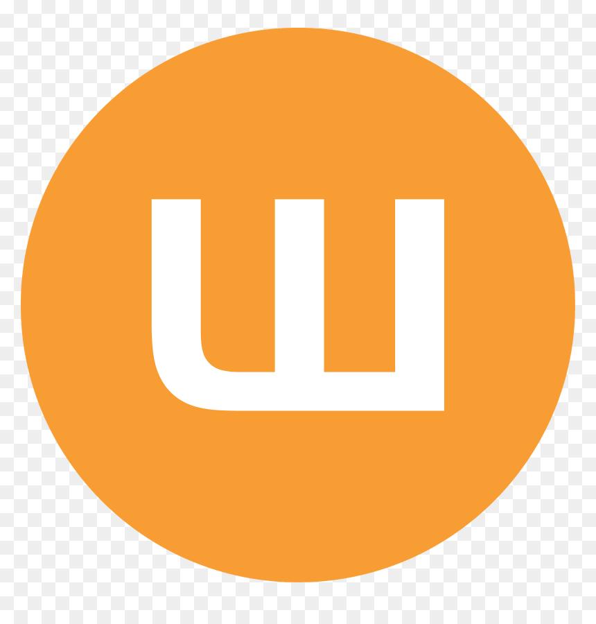 Download Wattpad Logo Svg Eps Png Psd Ai Vector Color Btc Logo Svg Transparent Png 1600x1600 Png Dlf Pt