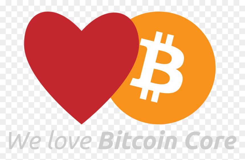 Love Brand Bitcoin Litcoin Logo Font Icon Clipart We Love Bitcoin Png Transparent Png 1184x664 Png Dlf Pt