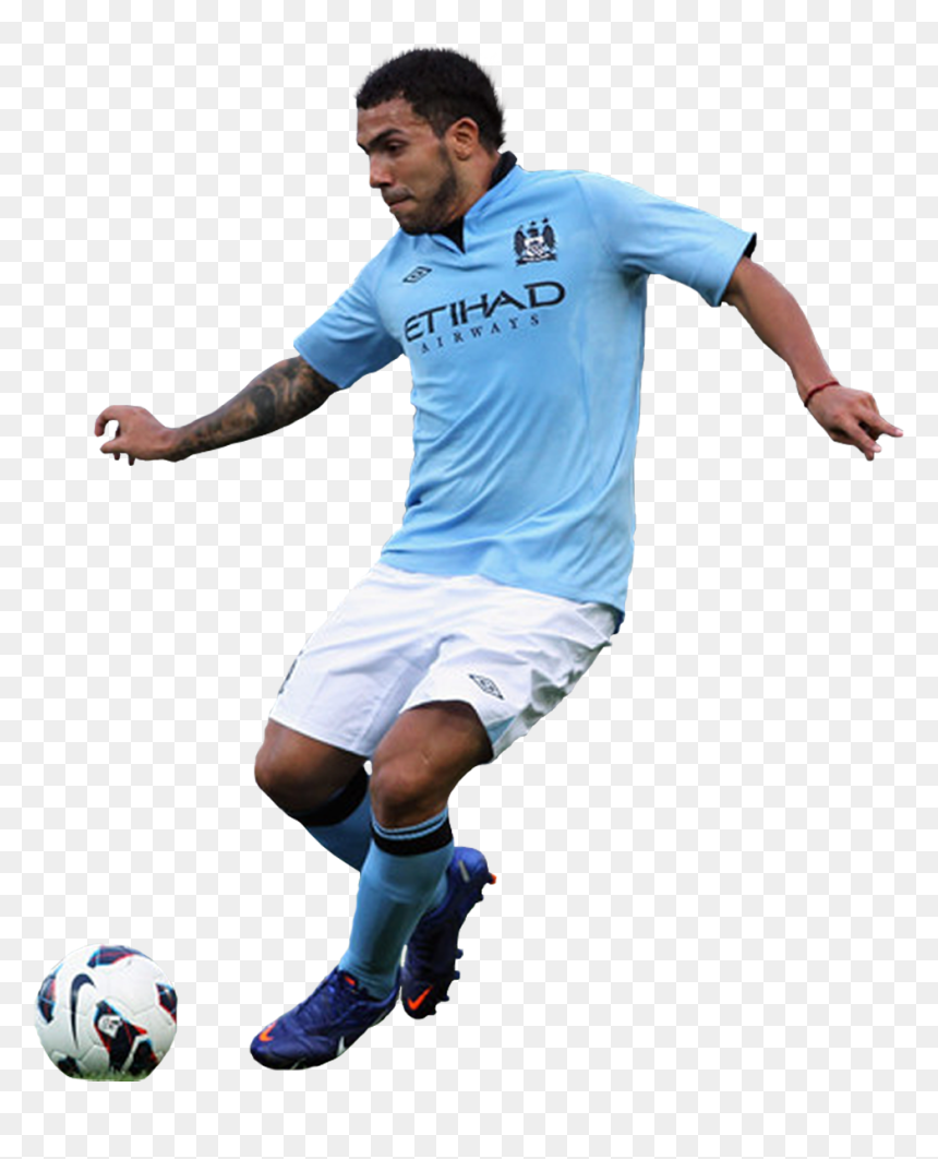 Manchester City Players Png Transparent Png 971x1155 Png Dlf Pt